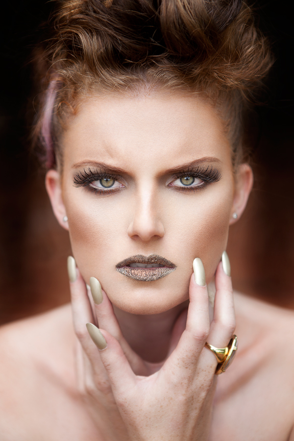 angry-beauty-portrait-amazing-make-up