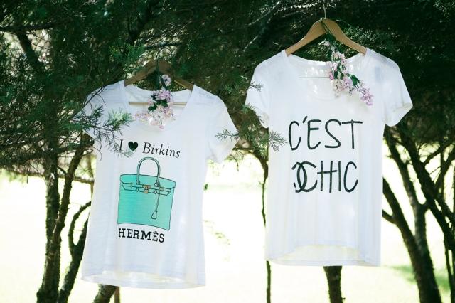 Camisas-01