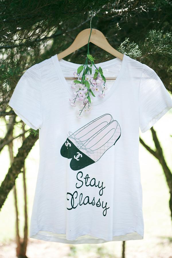 Camisas-06