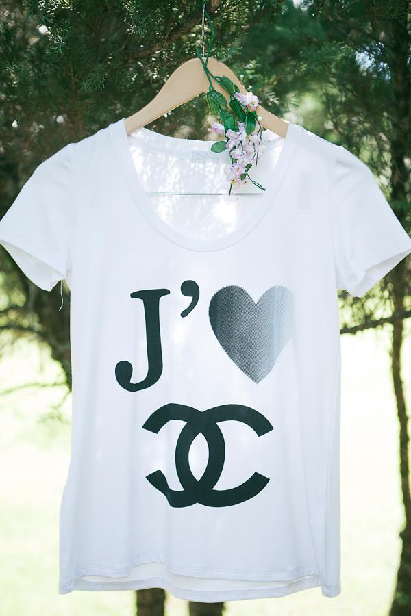 Camisas-08