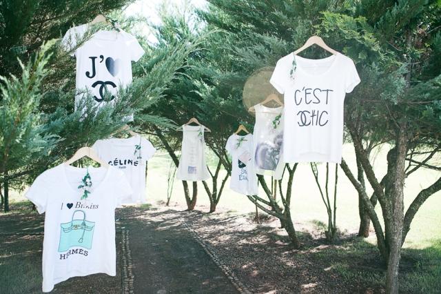 Camisas-14
