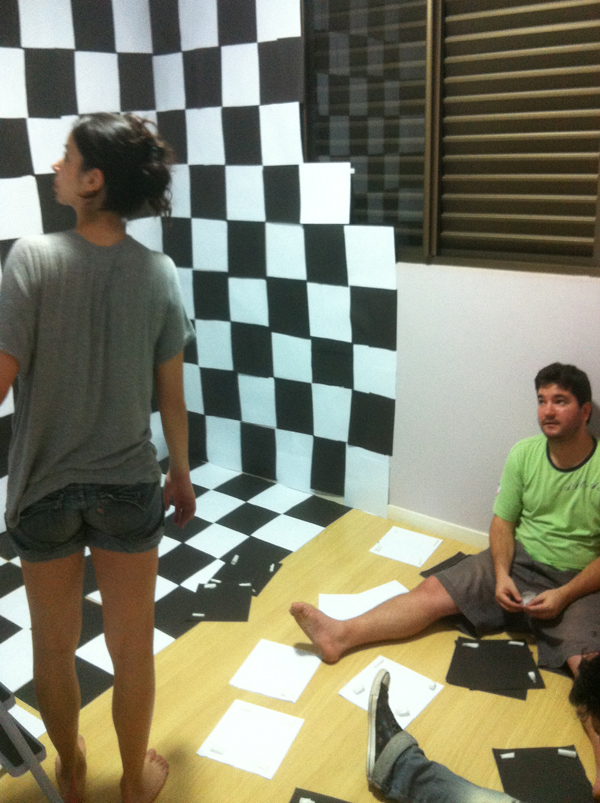 making-of-chess-room