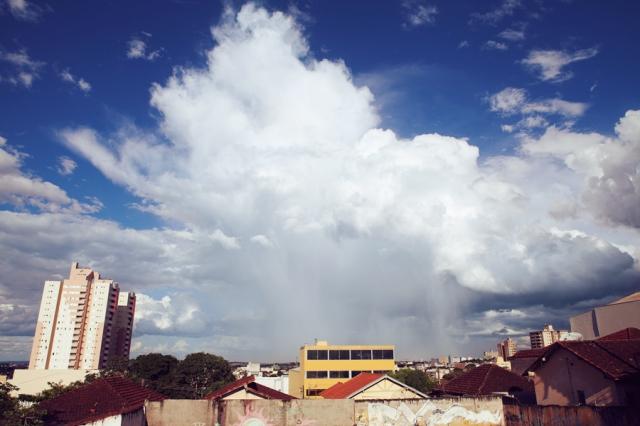 It-just-won't-stop-raining