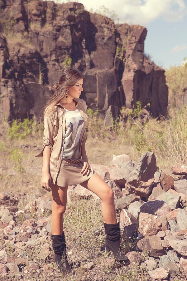Safariland-16