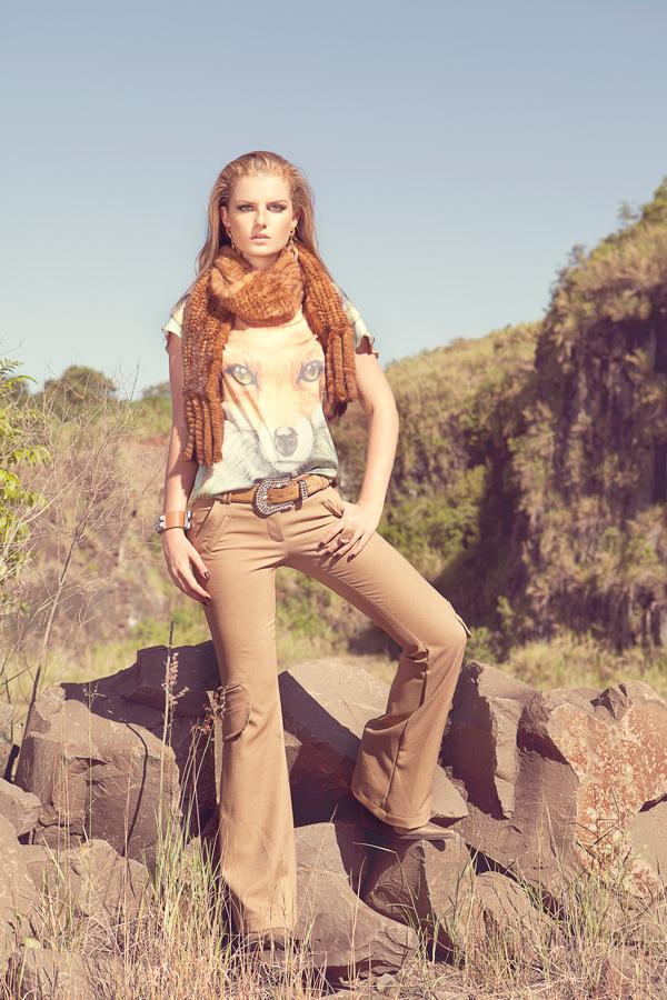 Safariland-18