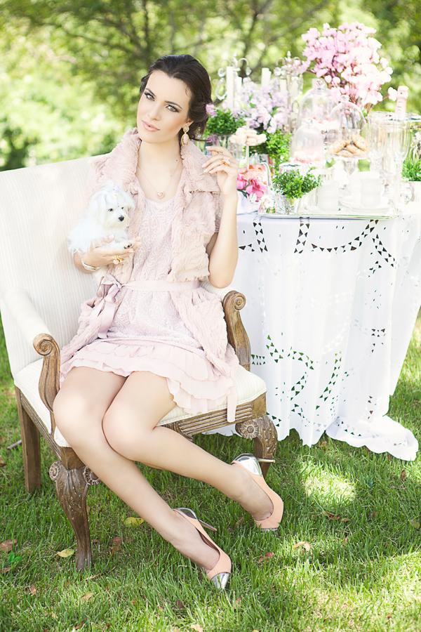 Secret-Garden-08