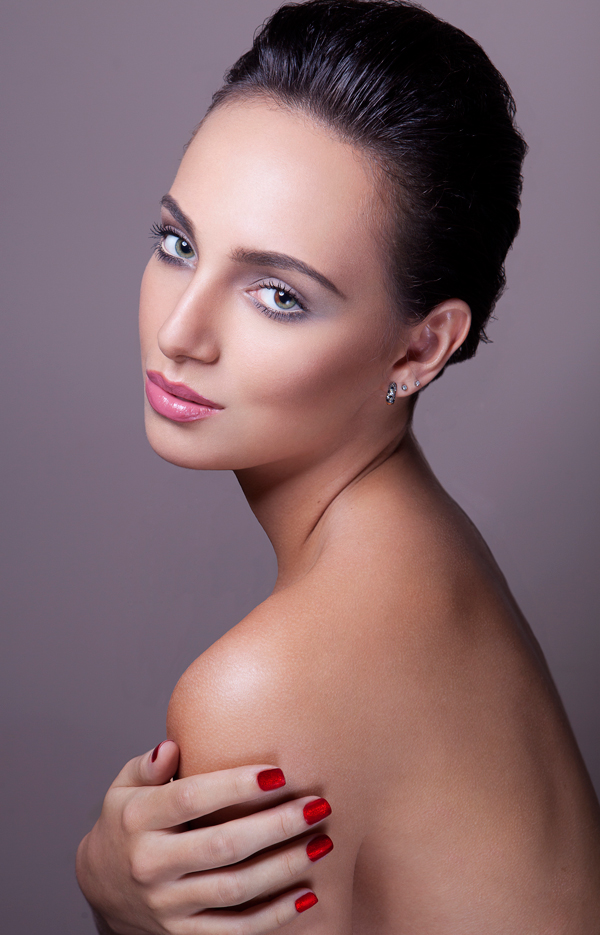 Beauty-Rebeca-03