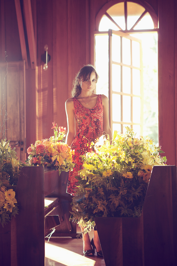 Victoria Mazzeo Flowers are coming editorial (12)