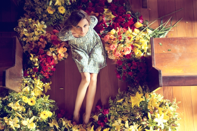 Victoria Mazzeo Flowers are coming editorial (24)
