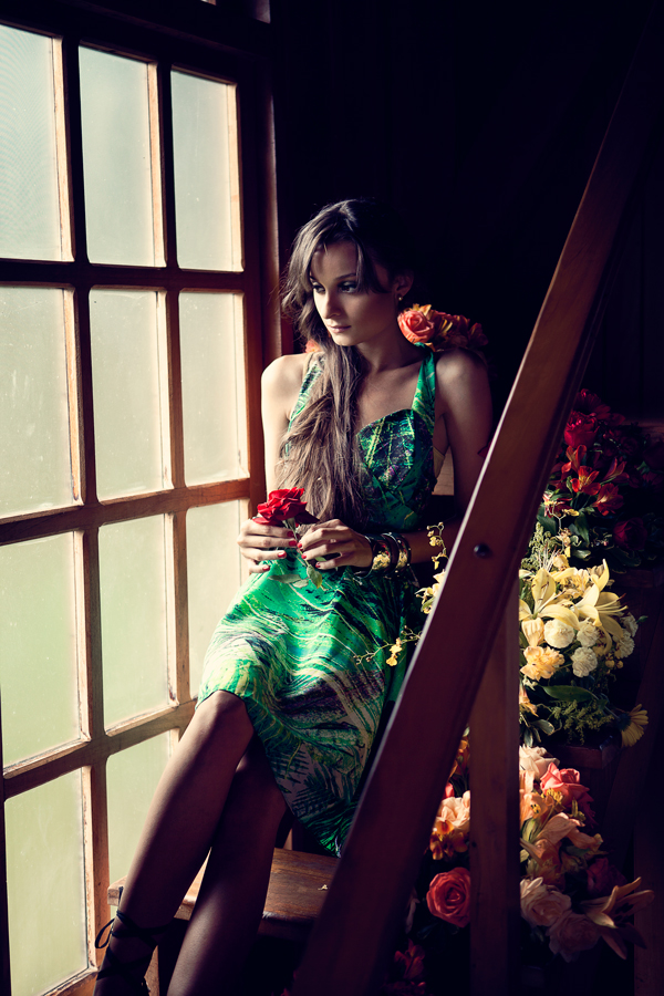 Victoria Mazzeo Flowers are coming editorial (4)