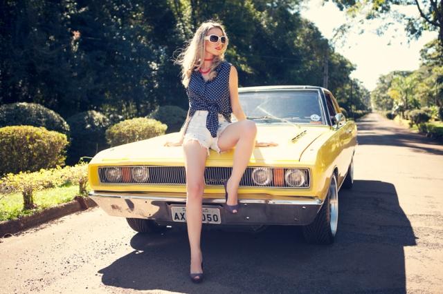 Dodge-02