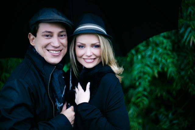 Bianca Toledo & Felipe Heiderich (5)