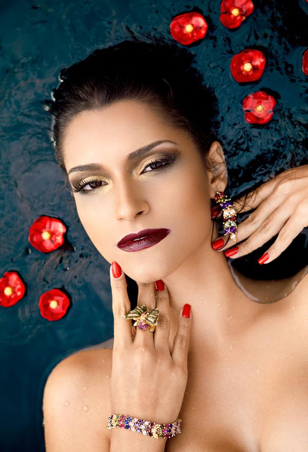 Patricia Martimiano - Beauty on Water (4)