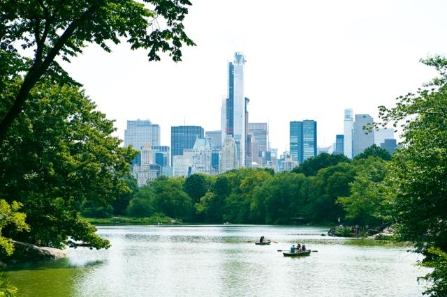 Central-Park-New-York-09