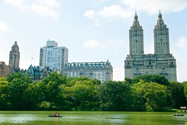 Central-Park-New-York-10