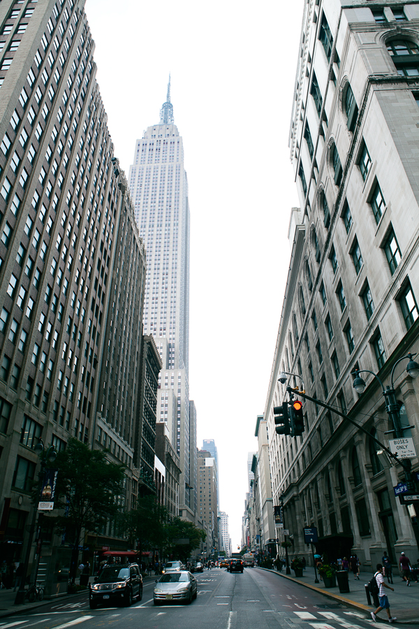 5th-avenue-01