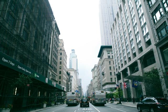 5th-avenue-02