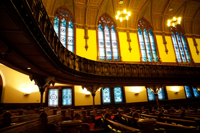 5th-avenue-presbyterian-church-01