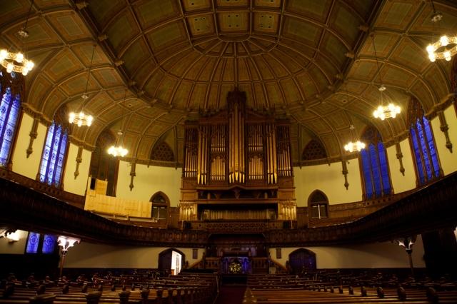 5th-avenue-presbyterian-church