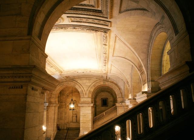 5th-avenue-public-library-01