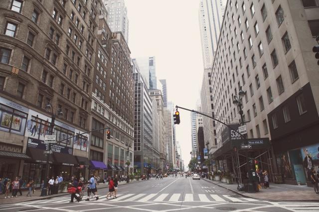 5th-avenue