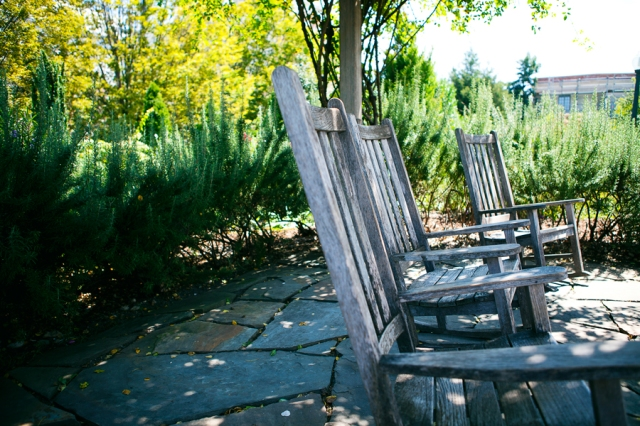 Botanical-Gardens-05