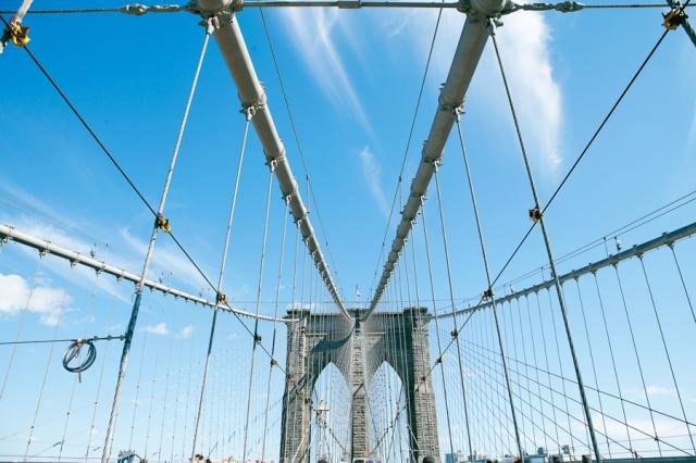brooklyn-bridge-01