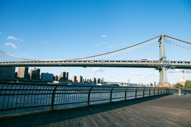 brooklyn-bridge-6