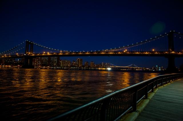 brooklyn-bridge-9