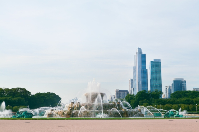 Buckingham-fountain-02