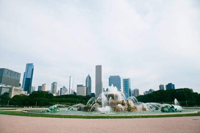 Buckingham-fountain-03