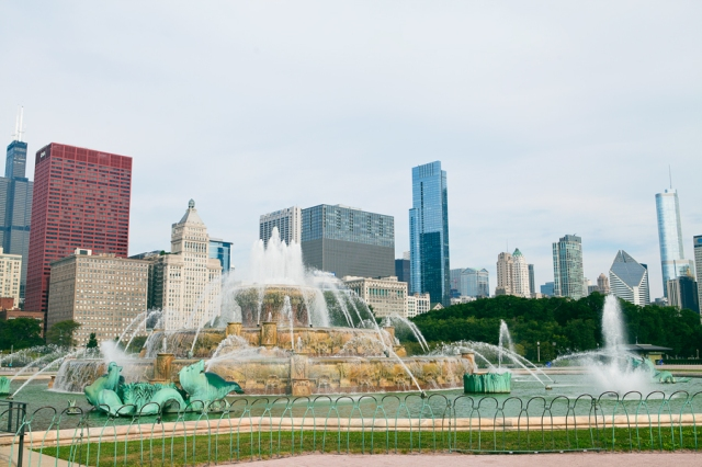 Buckingham-fountain-04
