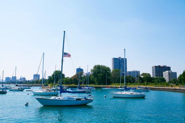 Chicago-01-Marina