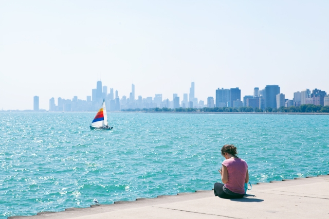 Chicago-02-Lake-Michigan