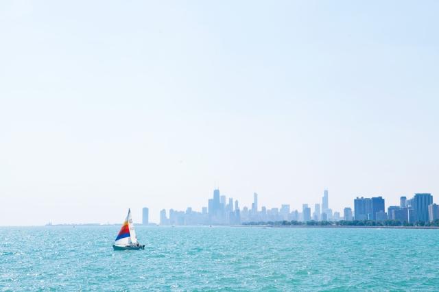 Chicago-03-Lake-Michigan