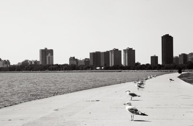 Chicago-Lake-Michigan-04