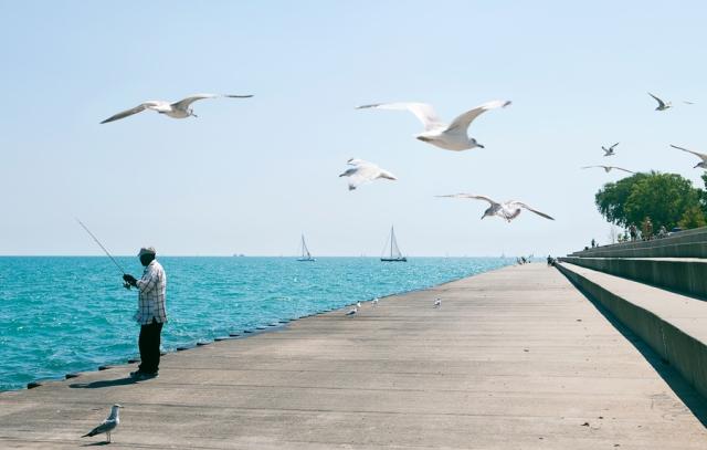 Chicago-Lake-Michigan-05