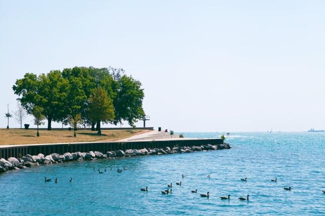 Chicago-Lake-Michigan-06