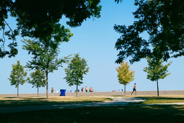 Chicago-Lake-Michigan-07