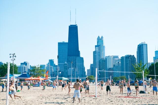 Chicago-Lake-Michigan-09