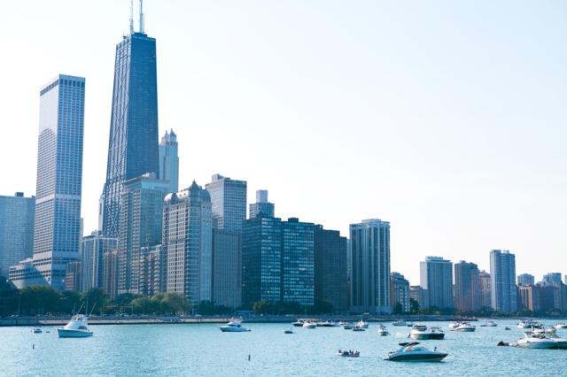 Chicago-Lake-Michigan-10