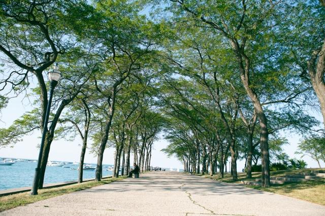Chicago-Lake-Michigan-11