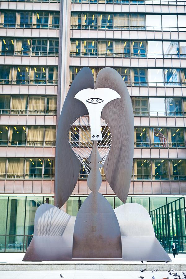 Chicago-Picasso-Sculpture-02