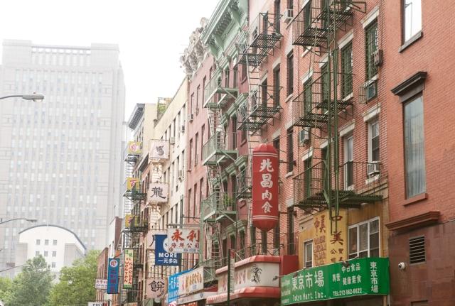 chinatown-01