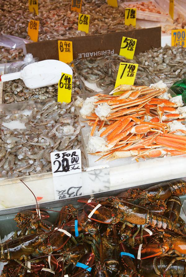 chinatown-market