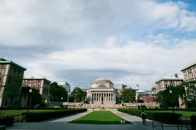 Columbia-University-01