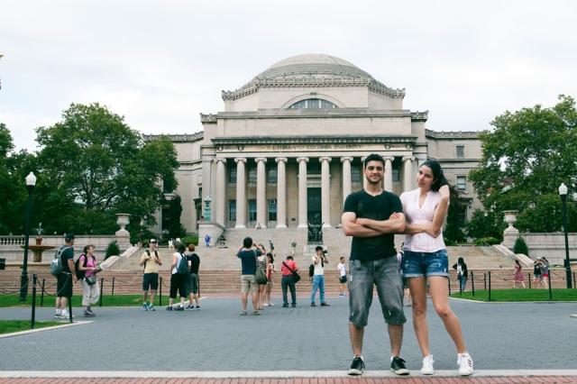 Columbia-University-02