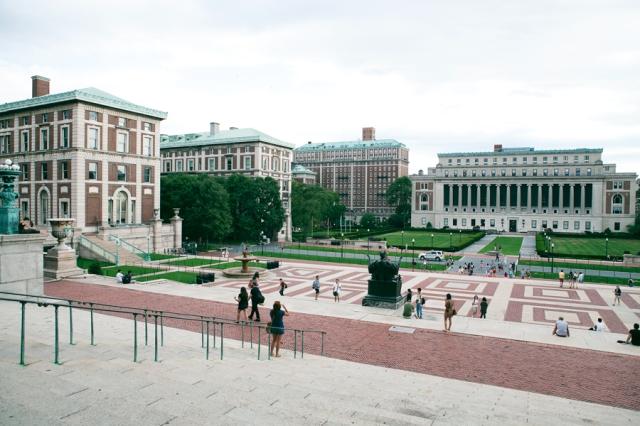 Columbia-University-03