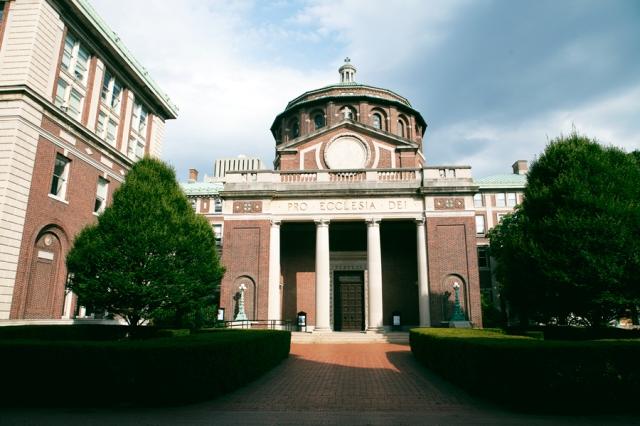 Columbia-University-04