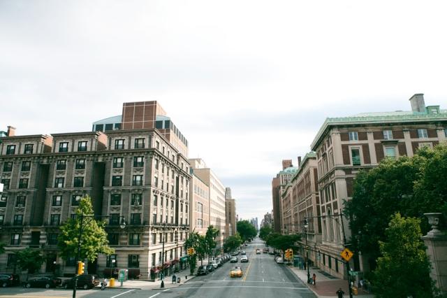 Columbia-University-05